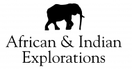 African & Indian Explorations